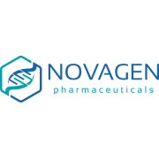 Novagen Pharmaceuticals