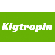 Kigtropin Biotechnology Co